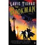 bookman_