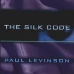 silkcode