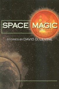 Levine-SpaceMagic_600x900