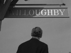 willoughby01