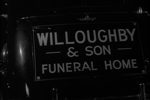 willoughbygi2