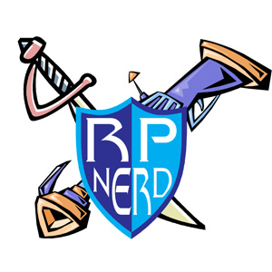 rp_nerd