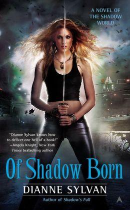 OfShadowBorn