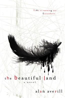 TheBeautifulLand