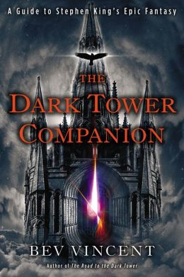TheDarkTowerCompanion