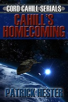Cahills_Homecoming_135