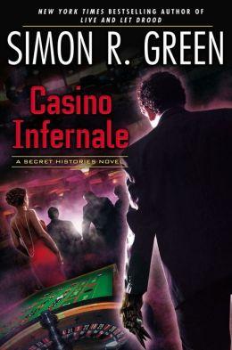 CasinoInfernaleASecretHistoriesNovel
