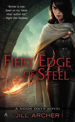 FieryEdgeofSteel