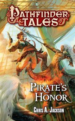 PiratesHonor