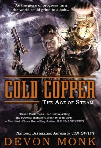 ColdCopper