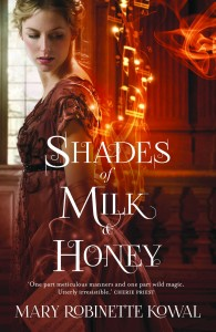Shades-of-Milk-and-Honey_UK
