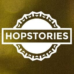 HopStories