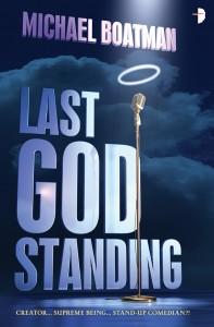 LastGodStanding-144dpi