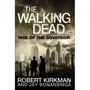 WalkingDeadRiseofGovnrCover