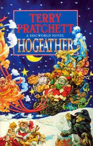 185px-Hogfather-2