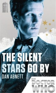 Doctor_Who_The_Silent_Stars_go_By_50th
