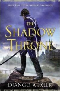 TheShadowThrone