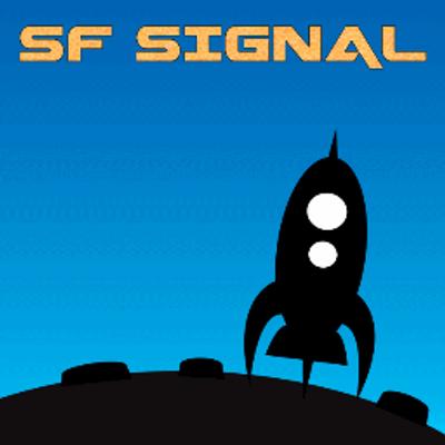 sf_signal