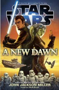 StarWars_ANewDawn