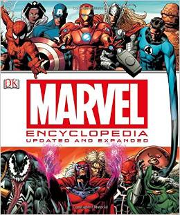 Marvel_encyclopedia
