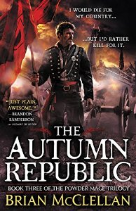 TheAutumnRepublic
