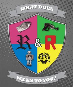 capricon-rr-logo