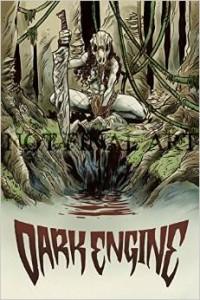 DarkEngine