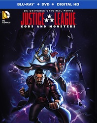 Justice_League_Gods_vs._Monsters