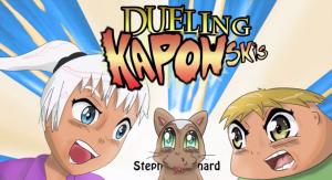 dueling-kapowskis-dreamworks