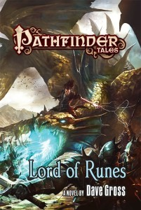 Lord-of-Runes