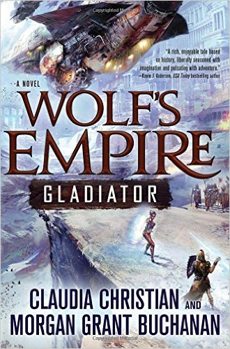 WolfsEmpireGladiator