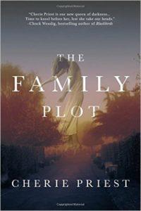 thefamilyplot