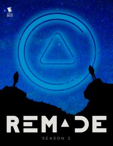 ReMade Season 2 - on SerialBox