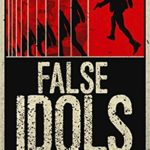 False Idols on SerialBox.com
