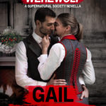 Romancing the Werewolf by Gail Carriger