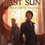 The Last Sun by KD Edwards