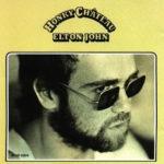 Honkey Chateau by Elton John