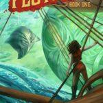 Flotsam by RJ Theodore