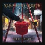 The Bell Ringer by Symphony North