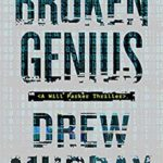 Broken Genius by Drew Murray