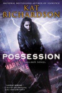 Possession: A Romance Summary & Study Guide