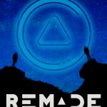 ReMade Season 2 - on SerialBox
