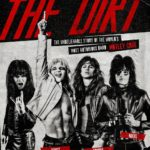 The Dirt movie - Netflix