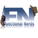 The Functional Nerds Podcast