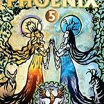 Clockwork Phoenix 5
