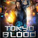Tokyo Blood Magic