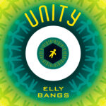 Unity by Elly Bangs